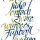 Copyright by Johann G. Maierhofer