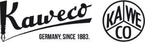 kaweco_logo_mit_claim_und_m