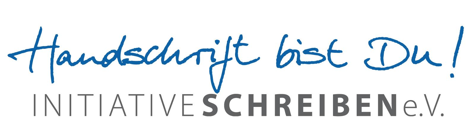 www.initiative-schreiben.de