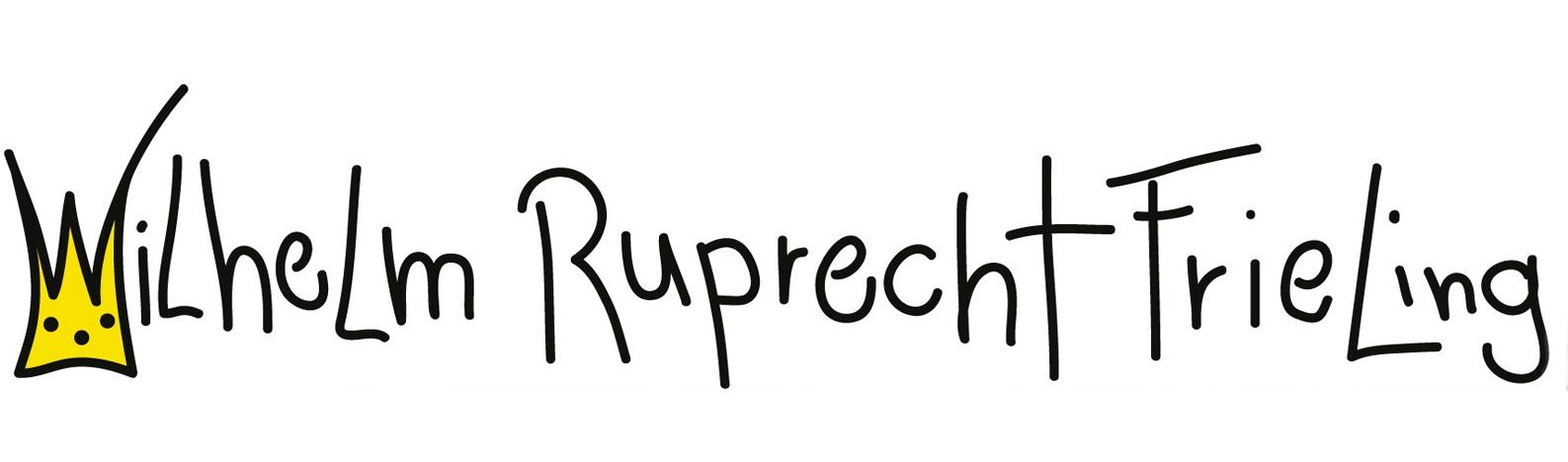 www.ruprechtfrieling.de