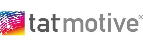 www.tatmotive.de